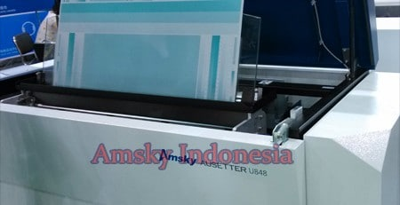 CTCP Amsky Ausetter 800
