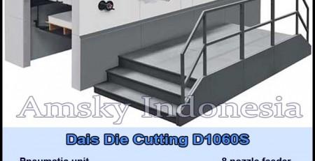 Dais D1060S