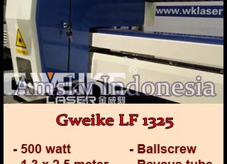Gweike LF 1325