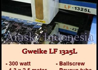 Gweike LF 1325L