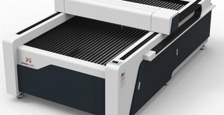 Mesin laser cutting Meiman FM-V 1325