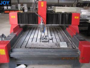 Joy CNC Marble Engraver 1325