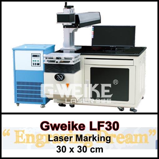 Promo Merdeka Gweike LF30