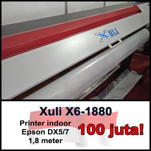 Promo Merdeka Xuli X6-1880