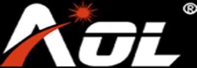 AOL Laser