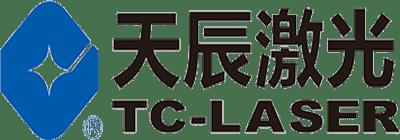 TC Laser