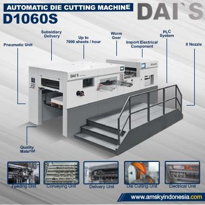 Dais Die Cutting Automatic 400px